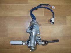 Электроусилитель руля. Toyota Corolla, ZRE151