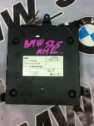 Усилитель магнитолы. BMW 5-Series, E39 Двигатели: M54B22, M54B25, M54B30, M54