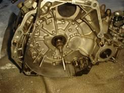 Автоматическая коробка переключения передач. Honda Prelude, BA8, BA9, E-BB4, BB4, E-BA9, E-BA8, BB1, E-BB1, EBA8, EBA9, EBB1, EBB4 Двигатели: H22A, F2...