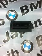 Патрубок воздухозаборника. BMW 5-Series, E39 Двигатели: M54B22, M54B25, M54B30, M54