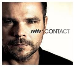 ATB - Contact (Delux Box) (3CD/фирм) - Германия. Под заказ