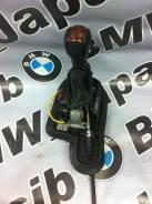 Селектор кпп. BMW 5-Series, E39 Двигатели: M54B30, M54B25, M54B22, M54