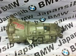 Автоматическая коробка переключения передач. BMW Z3 BMW 5-Series, E39, E60, E61 Двигатели: M54B22, M54B25, M54B30, M54