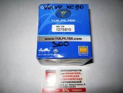 Фильтр масляный. Volvo: S80, S70, V40, XC90, C70, S40, V70