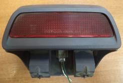 Повторитель стоп-сигнала. Toyota Ipsum, SXM10, SXM10G