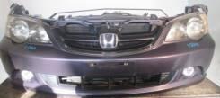 Ноускат. Honda Odyssey, RA8 Двигатель J30A