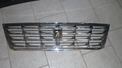 Решетка радиатора. Toyota Grand Hiace