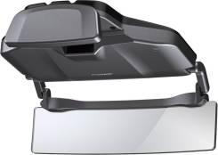Новинка Проэктор навигатор GPS на лобовое стекло Pioneer SPX-HUD01