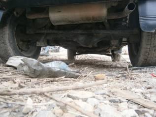Пружина подвески. Toyota Corona, ST190 Двигатель 4SFE. Под заказ
