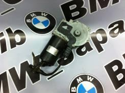 Мотор стеклоочистителя. BMW 5-Series, E39 Двигатели: M54B22, M54B25, M54B30, M54