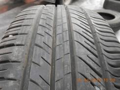 Michelin Energy XM1. Летние, износ: 10%, 1 шт