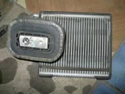 Радиатор испаритель кондиционера Renault Fluence Megane 3 Scenic 3
