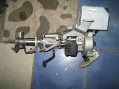 Электроусилитель руля Renault Fluence Megane 3 Scenic 3