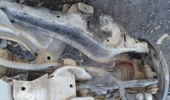 Рычаг, тяга подвески. Audi TT, 8J3 Двигатель BUB