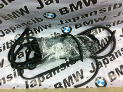 Уплотнитель двери. BMW 5-Series, E39 Двигатель E39