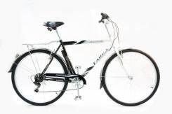 Дорожные велосипеды. Под заказ