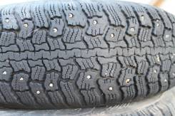 Gislaved Nord Frost, 195/65R15 91Q