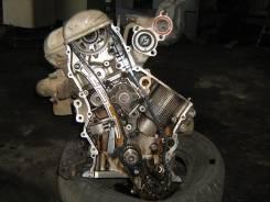 Двигатель в сборе. Suzuki Escudo, TD11W, TD31W, TA31W, TA11W Двигатель H20A
