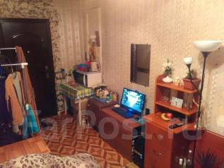 Комната, улица Фадеева 10а. Фадеева, частное лицо, 11 кв.м.