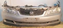 Ноускат. Honda Accord, CF3 Двигатель F18B