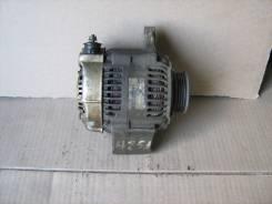 Генератор. Suzuki Escudo, TD11W Двигатель H20A