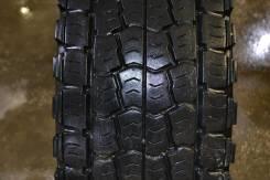 Dunlop. Зимние, износ: 20%, 2 шт