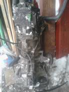 Механическая коробка переключения передач. Subaru Leone, AA2 Двигатели: EA82, EA71, EA82 EA71