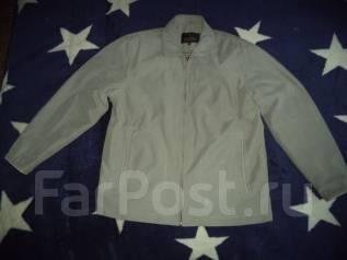 Куртки. 52, 54, 56