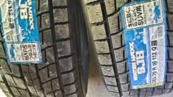 Dunlop Winter Maxx WM01. Летние, без износа, 4 шт. Под заказ