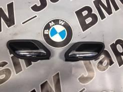 Ручка двери внутренняя. BMW 5-Series, E39 Двигатели: M54B22, M54B25, M54B30, M54