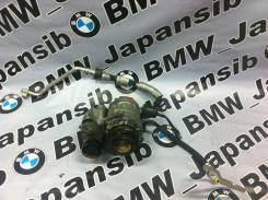 Компрессор кондиционера. BMW 5-Series, E39 Двигатели: M54B22, M54B25, M54B30, M54