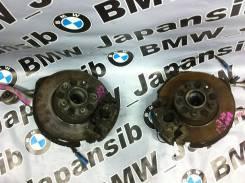 Подшипник ступицы. BMW 5-Series, E39 Двигатели: M54B22, M54B25, M54B30, M54