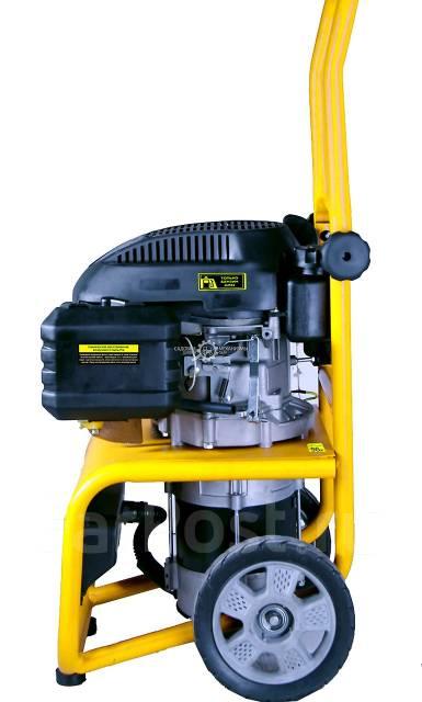Тележка для генератора бензинового протокол сопротивление изоляции сварочного аппарата