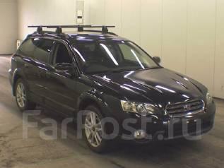 Антенна. Subaru Legacy, BP9 Двигатель EJ20