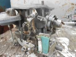 Карбюратор. Лада 2106 Лада 2107 Лада 2103 Двигатель 2106
