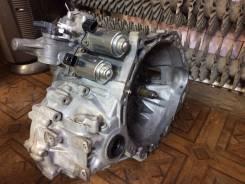 Автоматическая коробка переключения передач. Toyota Corolla, 150 Toyota Auris Двигатели: 1ZRFE, 1ZR
