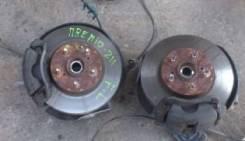 Суппорт тормозной. Toyota Corona Premio, AT211ST210