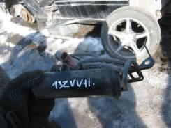 Коллектор впускной. Toyota Chaser, JZX100 Двигатель 1JZGE