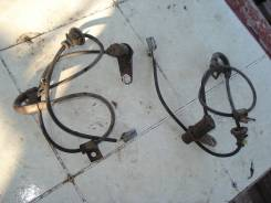 Ступица. Toyota Caldina, ST215W Двигатель 3SGTE