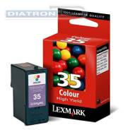 Возьму бесплатно картриджи на МФУ Lexmark P6250 (32, 34, 31, 35)