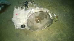 Механическая коробка переключения передач. Toyota Vitz, KSP90, NCP91, NCP95, NCP10, NCP13, NCP15 Toyota Funcargo, NCP20, NCP25, NCP21 Toyota ist, NCP6...