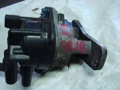 Трамблер. Nissan Primera Двигатели: SR18DI, SR18DE, SR18