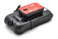 Visiondrive VD-1500MG