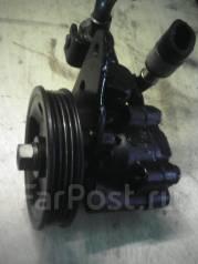Гидроусилитель руля. Nissan Cefiro Двигатель VQ20DE