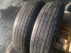 Bridgestone, 175/80R14
