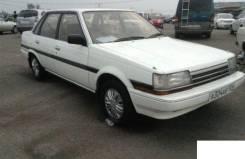 Toyota Corona. ST150, 1S