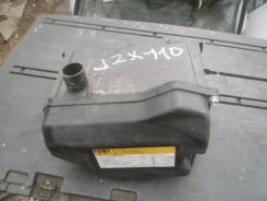 Коробка для блока efi. Toyota Mark II, JZX110 Двигатель 1JZFSE