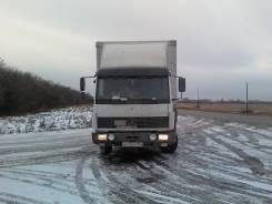 Mercedes-Benz. Продаётся грузовик Mersedes, 3 200 куб. см., 5 000 кг.