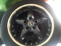 Продам колеса BMW r17 245/45 5x120. 8.0x17 5x120.00