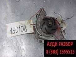 Помпа водяная. Audi A8, D3/4E, D3 Двигатель BFM